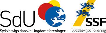SdU / SSF logo